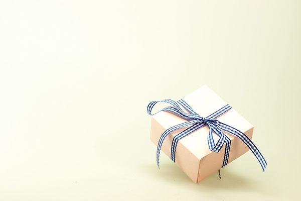 Evanoa - Bon cadeau en Aveyron