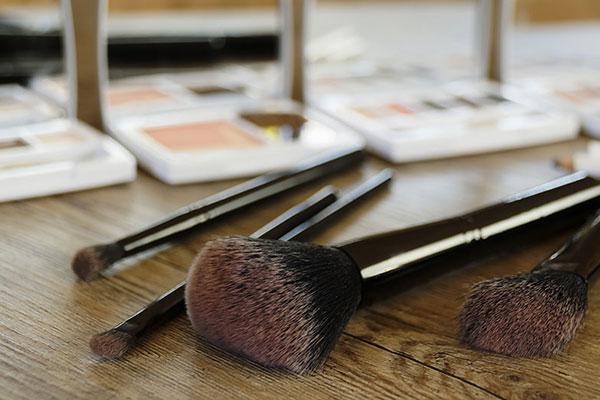 Evanoa - Maquillage en Aveyron